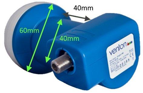 Venton-Blu2-Serie afmetingen.jpg