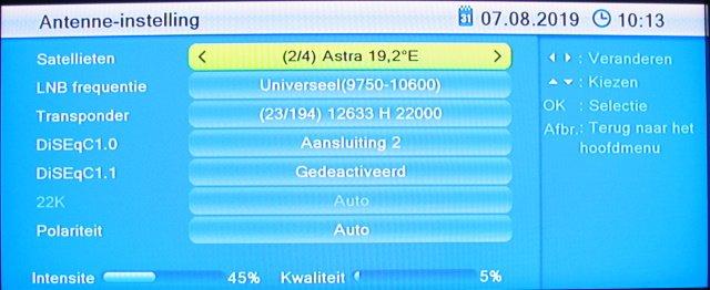 Antenne instelling 2s.jpg