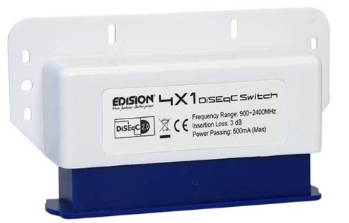 Edision-diseqc-4x1 - voorzijde gesloten.jpg