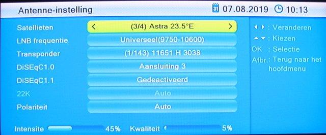 Antenne instelling 3s.jpg