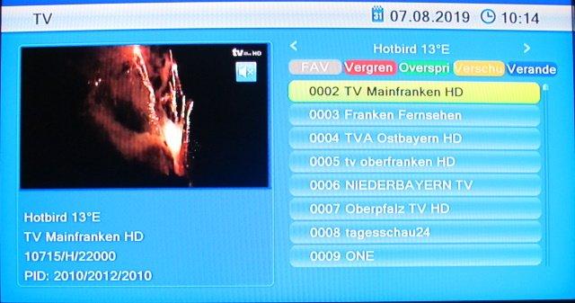 TV lijst Hotbird 13,0E s.jpg