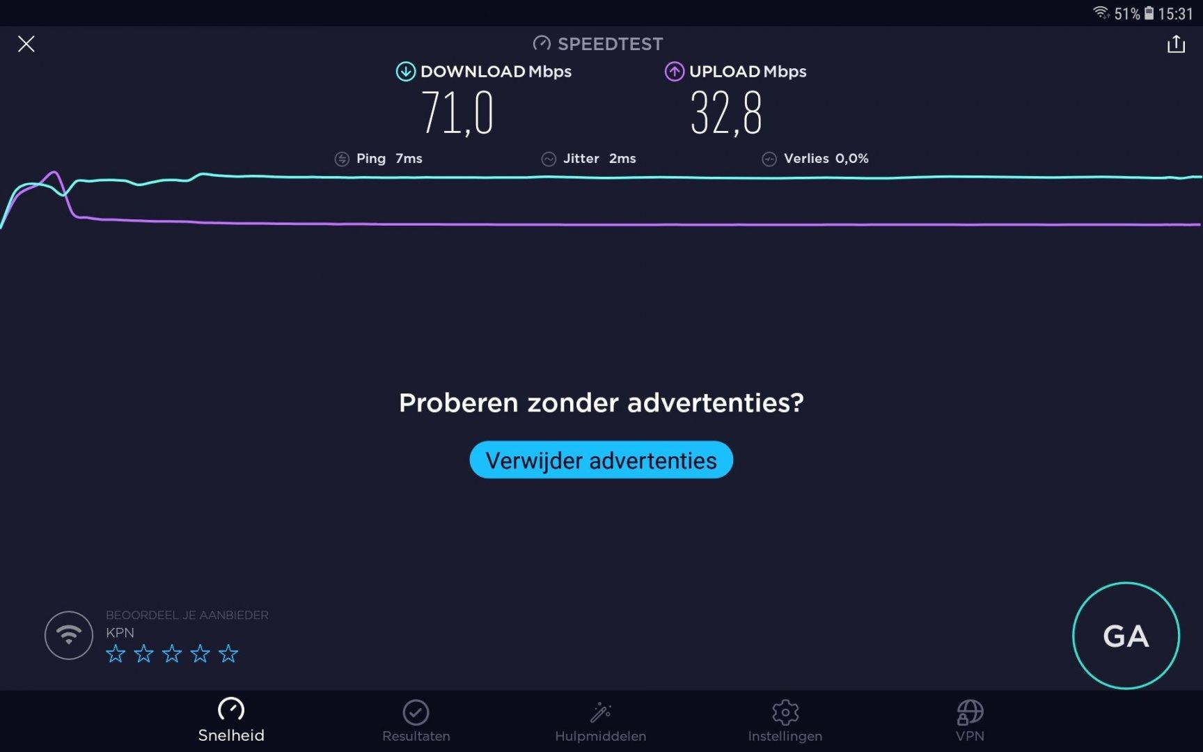 Screenshot_20190826-153102_Speedtest.jpg