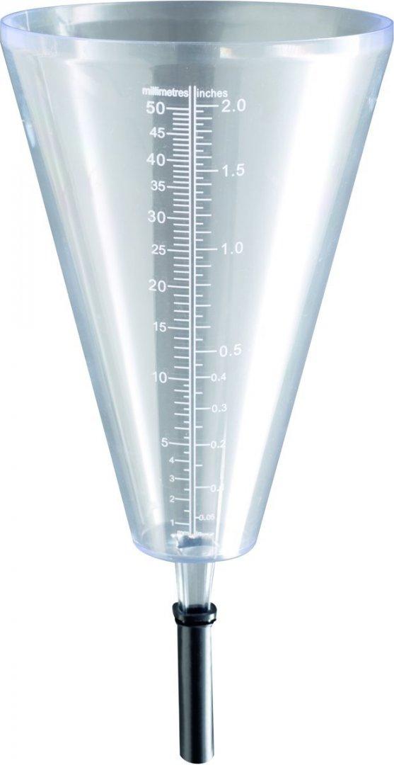 pluviometer.jpg
