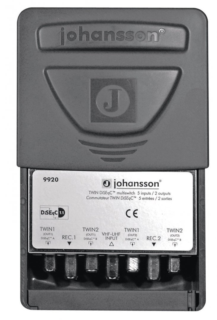 Johansson 9920.jpg