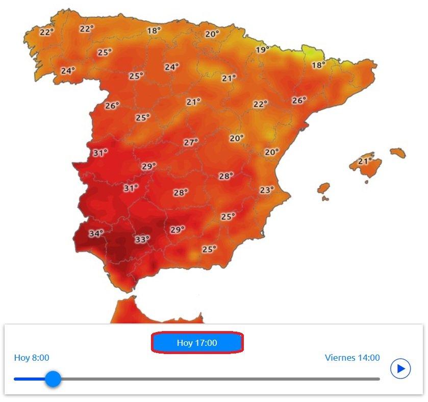 temp Spanje 7-10-2019.jpg