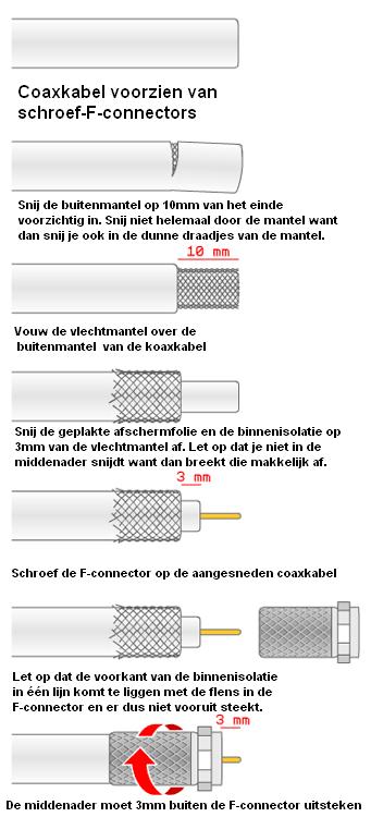 Coax voorzien van schroef F-connectors.PNG