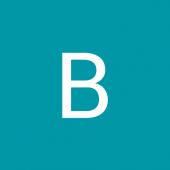 Bart80