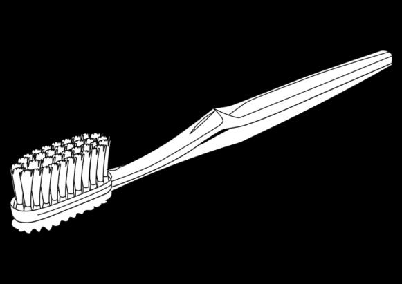 tandenborstel.png