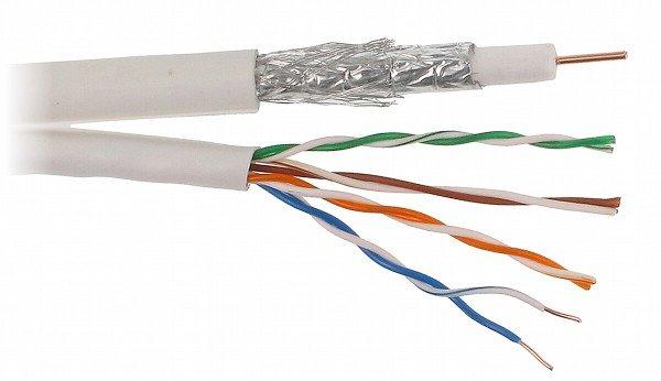 www.jmsproducts.eu-Coax-combikabel-RG6-Geschikt-voor-CAI-TV-en-Satelliet-+-UTP-CAT5e-in-verschillende-lengtes-(non-cpr)-JMS-RG6-UTPCAT5e-variabel-14.jpg