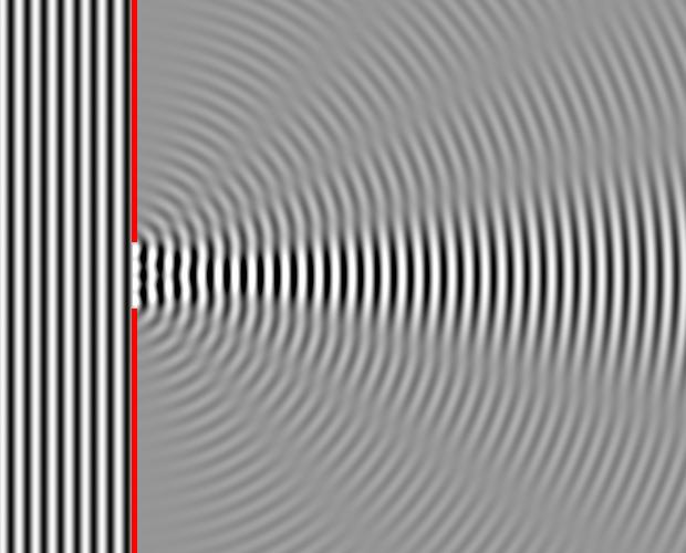 Wave_Diffraction_4Lambda_Slit.png