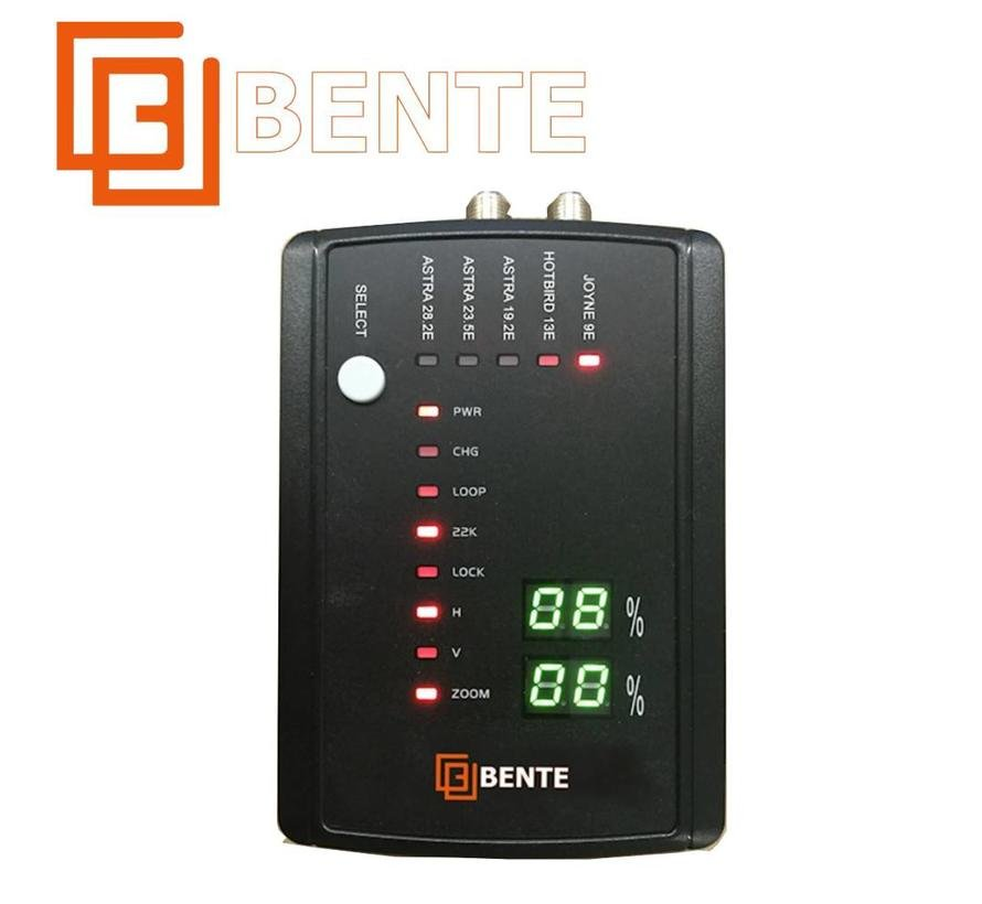 bente-bente-satellite-finder-met-5x-satelliet-herk.jpg