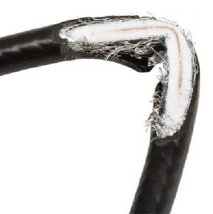 damaged_cable.jpg