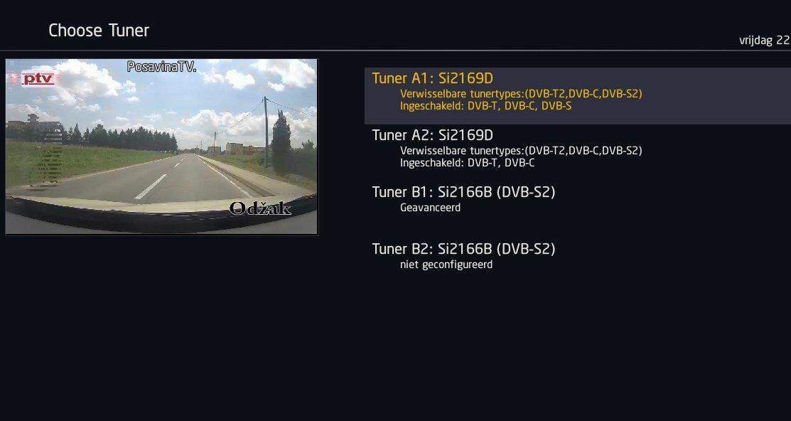 screenshot_2019-11-22_10-01-07.jpg.e36d0f1a4320797dd23ea93a1f744e6c.jpg