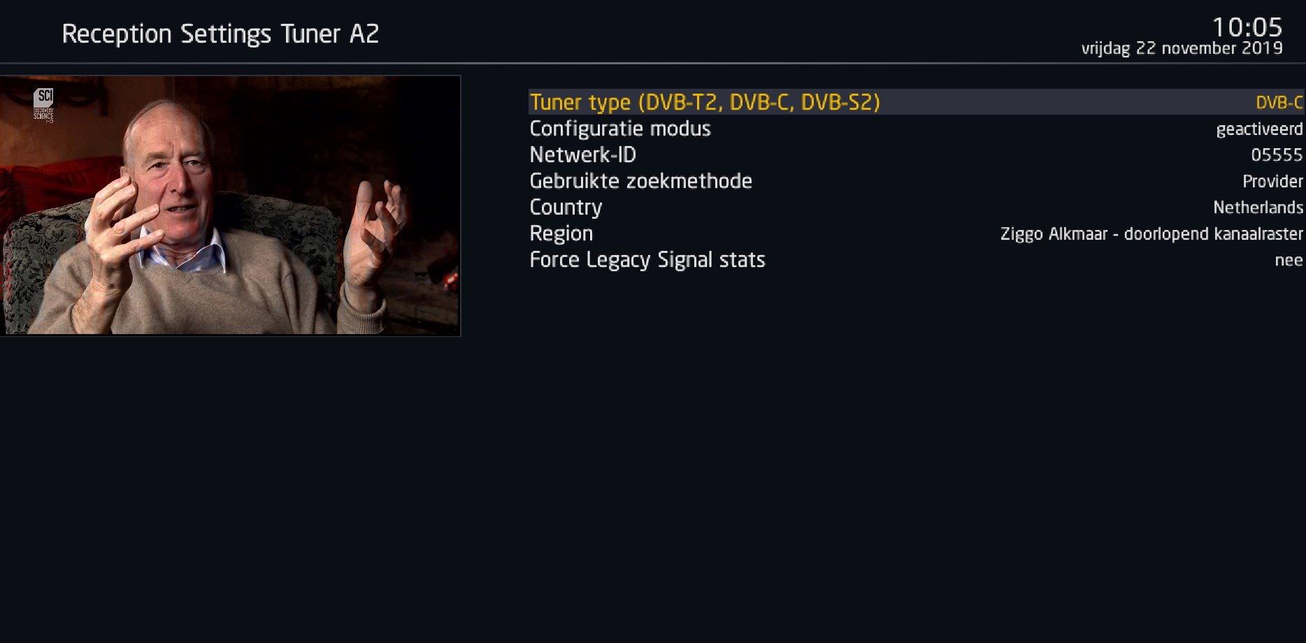 screenshot_2019-11-22_10-05-15.jpg.4bd356b19c642b07a1e62f7fa8fa58a0.jpg