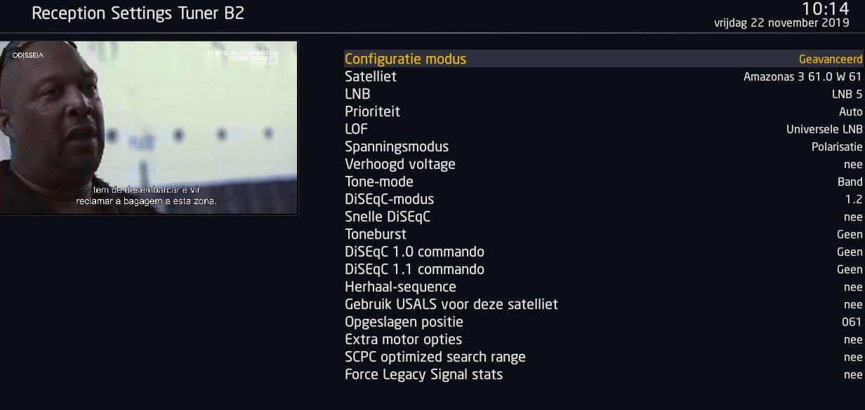 screenshot_2019-11-22_10-14-29.jpg.6dcf4ea1f29910d63e7d7704280e6e01.jpg