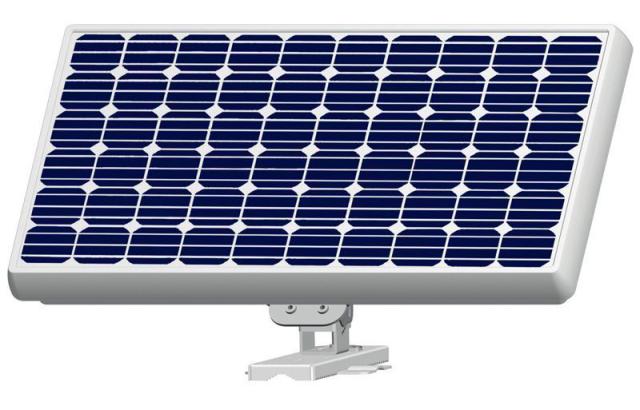 sticker voor selfsat H30D met zonnepaneel motief.png