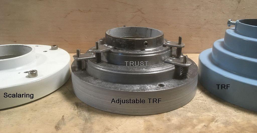 Adjust TRF.jpg