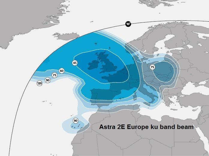 ASTRA_2E_europe_ku_band_beam.jpg