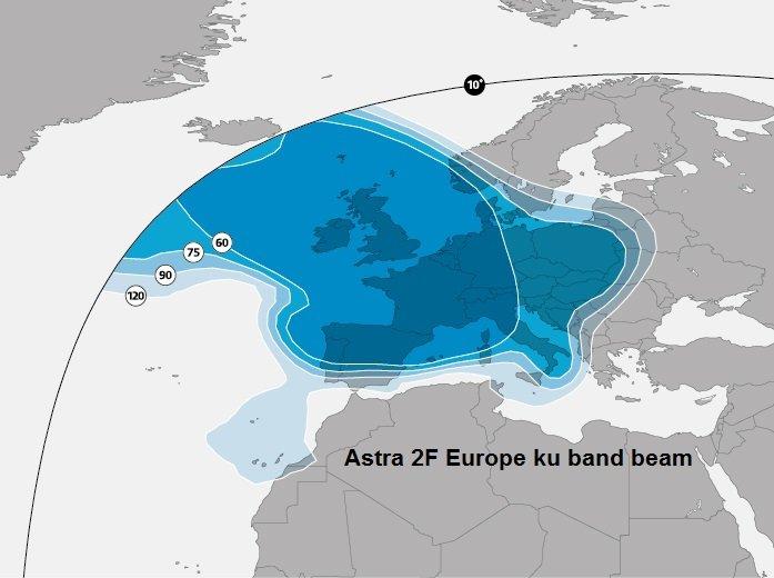 ASTRA_2F_europe_ku_band_beam_M.jpg