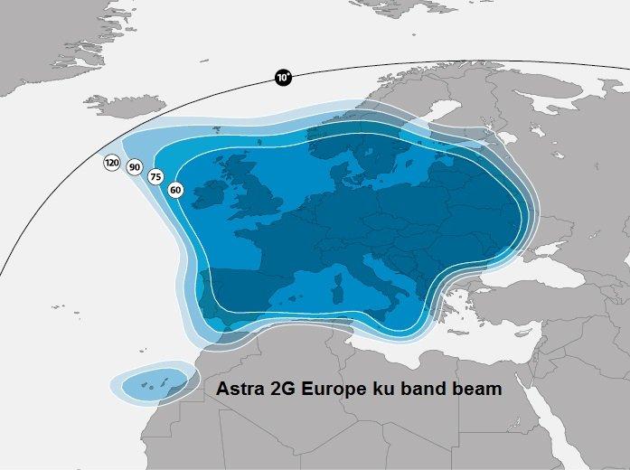 ASTRA_2G_europe_ku_band_beam_M.jpg