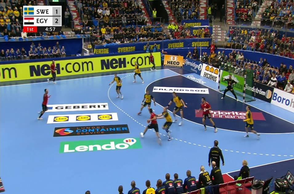 Handball NENT_0070 11181_H_7200_20200105_180724.jpg