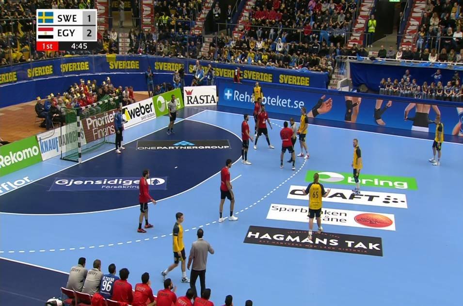 Handball NENT_0070 11181_H_7200_20200105_180653.jpg