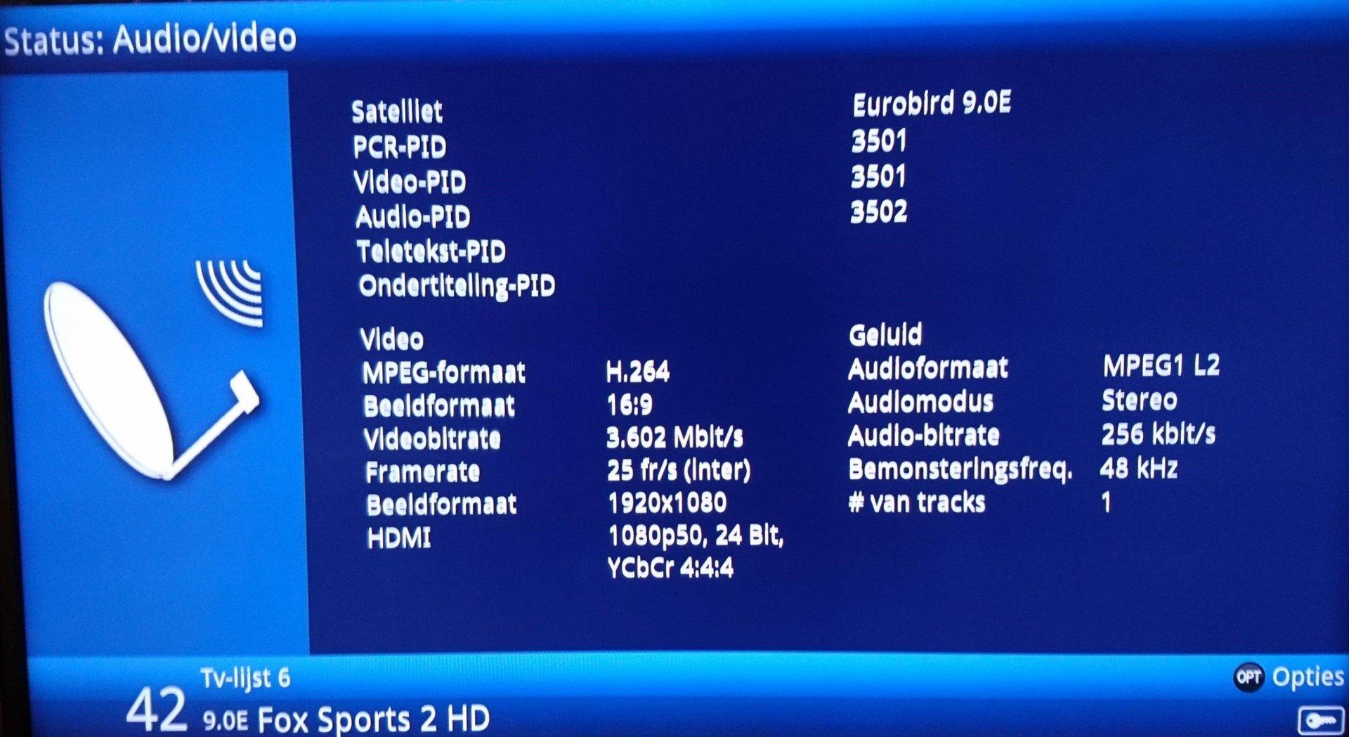 Fox HD (2).jpg