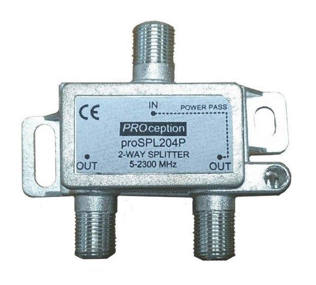2-way-splitter-power-pass-1-port-proception.jpg