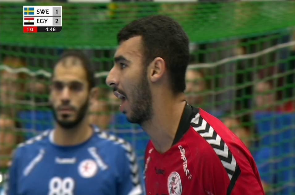 Handball NENT_0070 11181_H_7200_20200105_180710.jpg