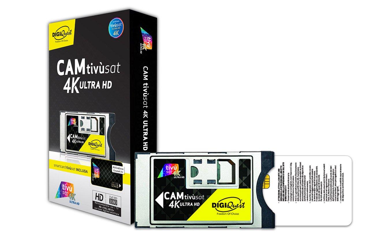 DIGIQUEST-4K-pack.jpg.9086bf4f6472b39e5505c541e6cd38aa.jpg