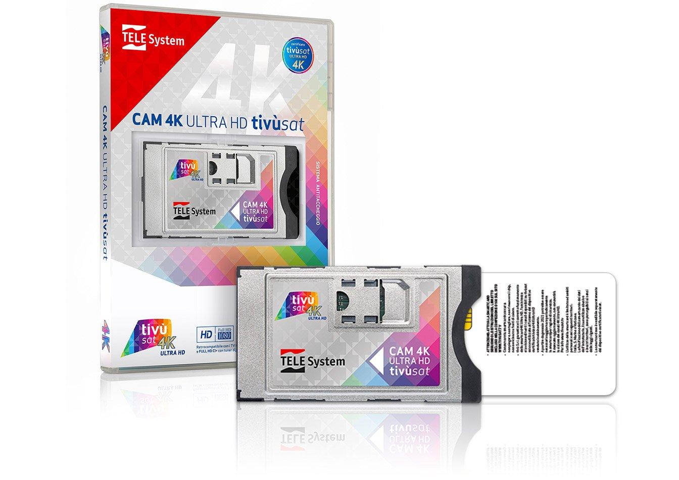 TELESYSTEM-4K-pack.jpg.2b77b1c9fa09829002900374786e36fc.jpg