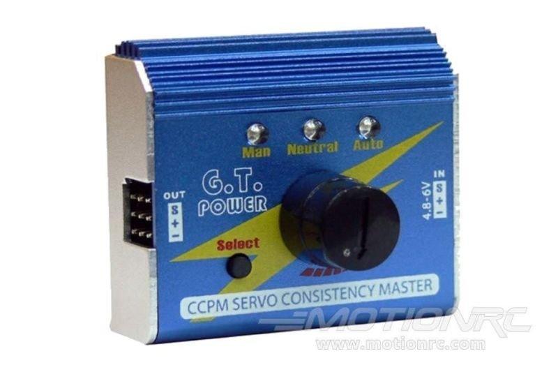 gt-power-servo-and-esc-tester.jpg