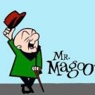 MagisterMagoo