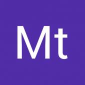 MTSAV