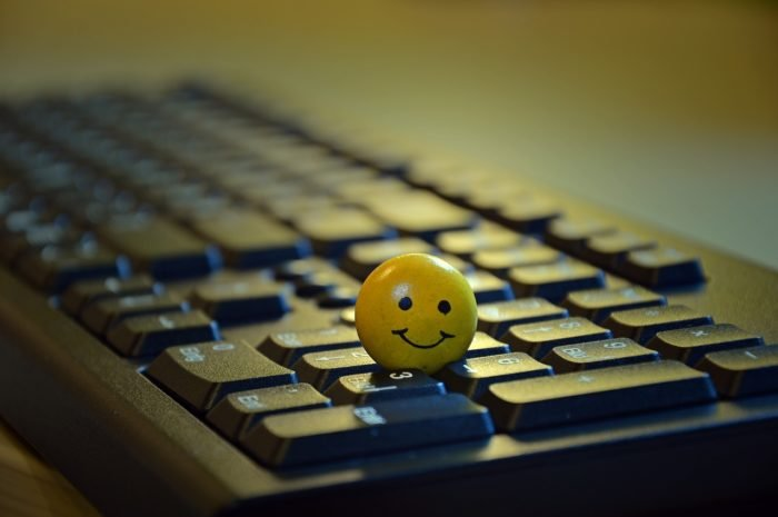 smiley-keyboard.jpg