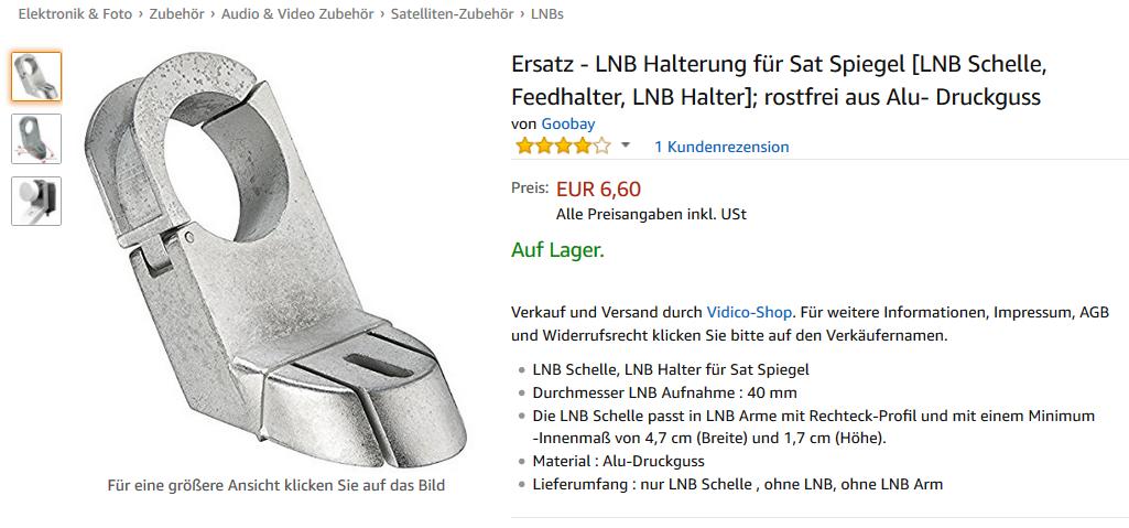 lnb-houder aluminium.png