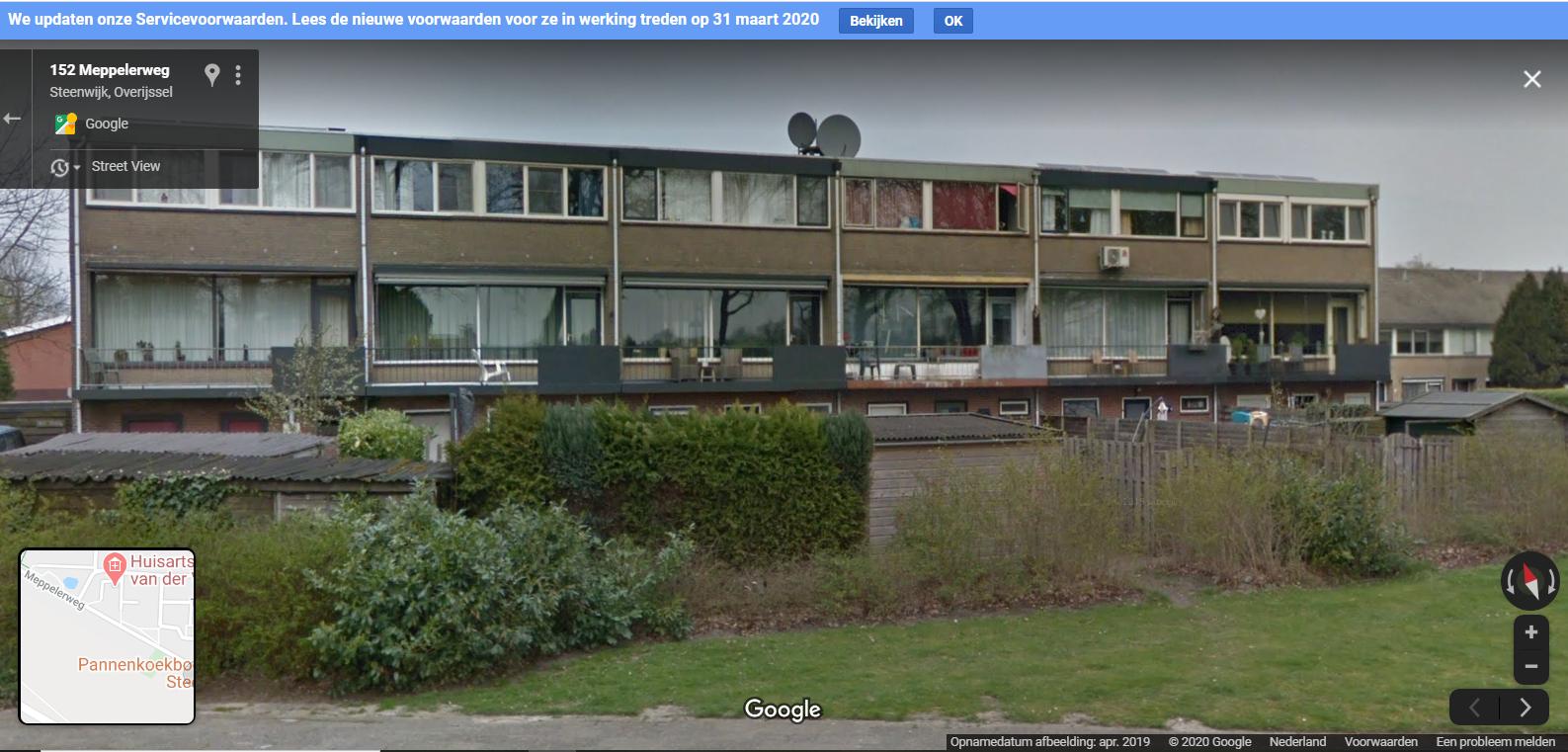 Steenwijk.png.ef1914b1b1bfe23951d087978958b6f9.png