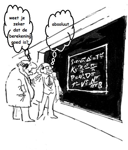 ingewikkelde berekening.png