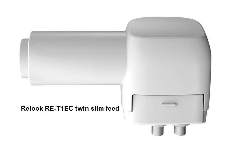 Relook-RE-T1EC-twin-slim-feed.jpg