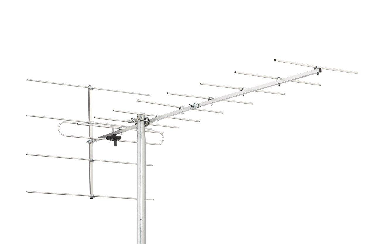 VHF BIII-13 elem.jpg