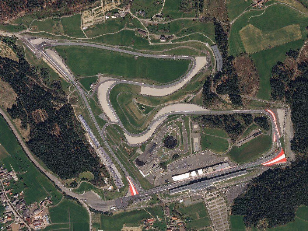 Red Bull Ring.jpg