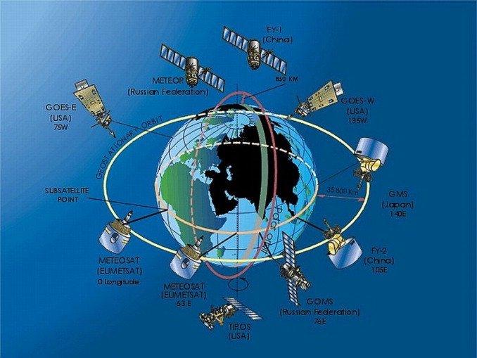 Clarcbelt-Satelieten.jpg
