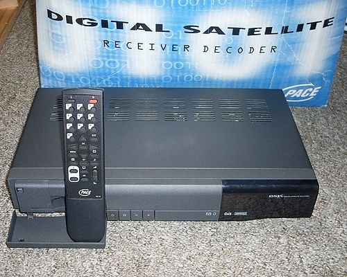 D350833D-8030-40A9-997D-CE324A183762.jpeg