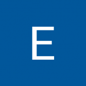 Esje50