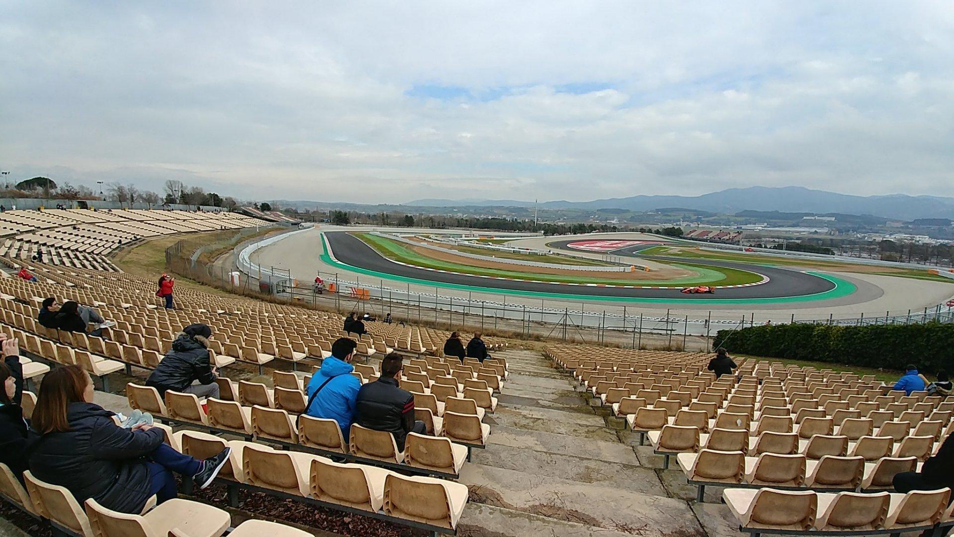 Circuit de Catalunja.jpg