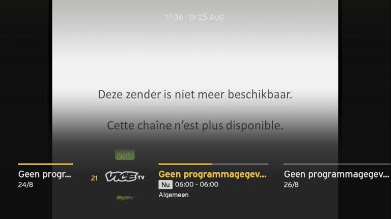 vice tv.jpg