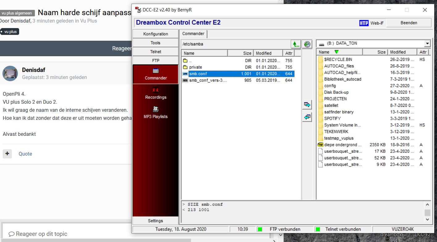Screenshot_11.png.dea98a65ffedccd666a0bbd80294ad47.png
