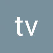 Tvoverair