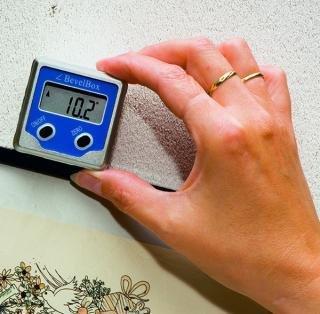 electronische hoekmeter 40euro.jpg