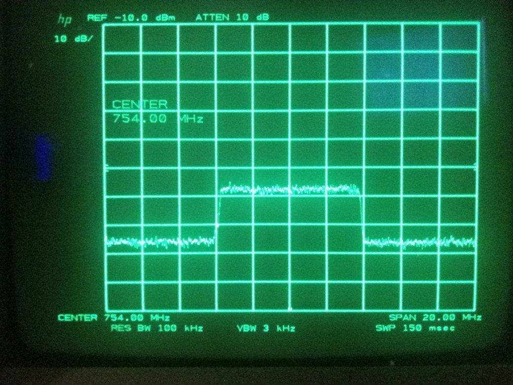 Wavre spectrum 16-9-20.jpg